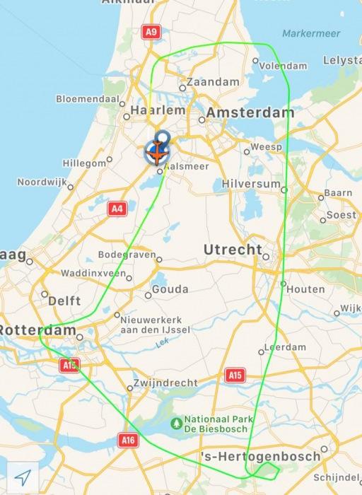 route-klm-hoogvliegersvlucht-kl1.jpeg