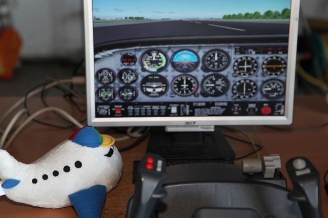ko piloot kleine hoogvliegersdag rotterdam stichting