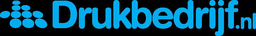 0103-logo-drukbedrijf-nlrgb.png