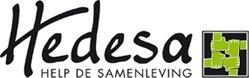Stichting Hedesa heeft een website gemaakt voor Stichting Hoogvliegers