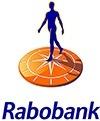 Rabobank PilotendeskSupermarkt sponsor Stichting Hoogvliegers